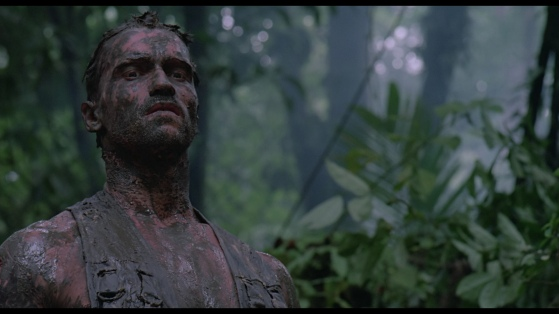 I could do a whole predator-becomes-prey illustration thing, but not everyone sees the deep theological implications of this movie.