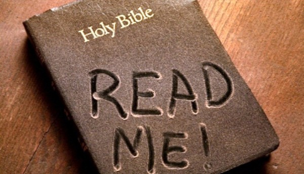 Warnings-in-The-Bible-Read-Me-