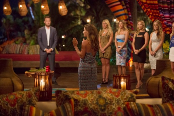 Bachelor-in-Paradise-Rose-Ceremony-small-1024x682