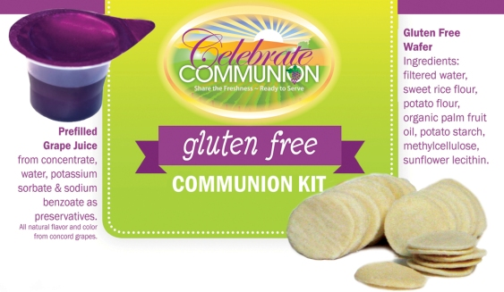 Gluten-free-Prefilled-Communion-kit-nutrition-facts