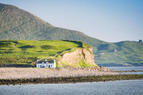 remote-ireland