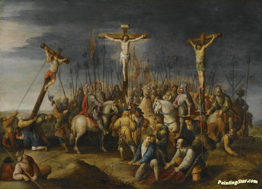 frans-francken-the-younger-the-crucifixion