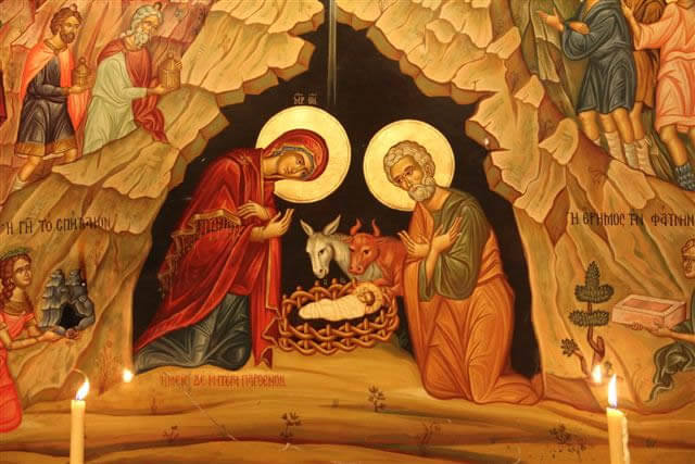 church_nativity_scene_cave_bethlehem